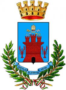 isola del liri