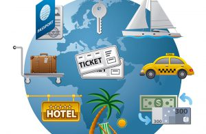Agenzie viaggi Frosinone