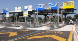 BeB Frosinone vicino casello autostradale