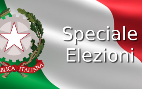 Isola del Liri risultati elezioni comunali 2019