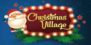 Christmas Village - Arena Matusa Festival @ Frosinone