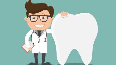 Dentisti-frosinone-e-provincia-guida-ai-migliori