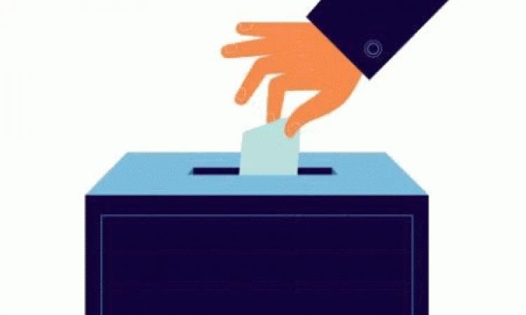 Elezioni comunali Cassino 2019