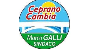Elezioni comunali Ceprano 2019