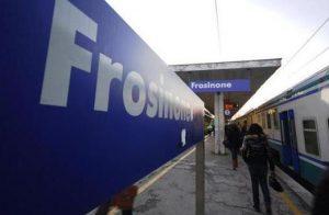 Hotel Frosinone vicino stazione Ferroviaria