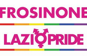 Lazio Pride Frosinone