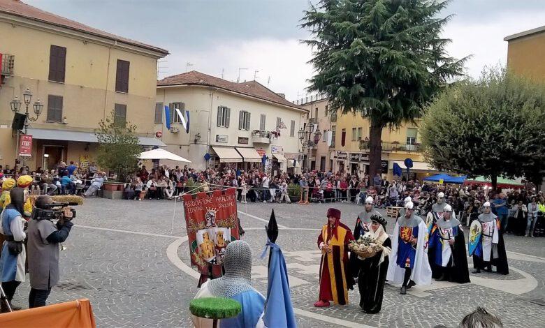 Palio-Delle-Corti-Ceprano-2021