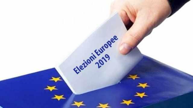 isola del liri - Risultati Elezioni Europee 2019