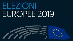 Risultati Europee 2019 - Provincia di Frosinone