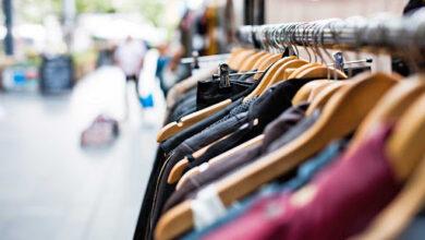 abbigliamento-frosinone-e-provincia