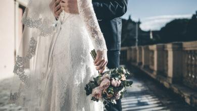 abiti-da-sposa-frosinone-e-provincia
