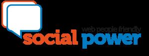 agenzia web a Ceprano, provincia di Frosinone