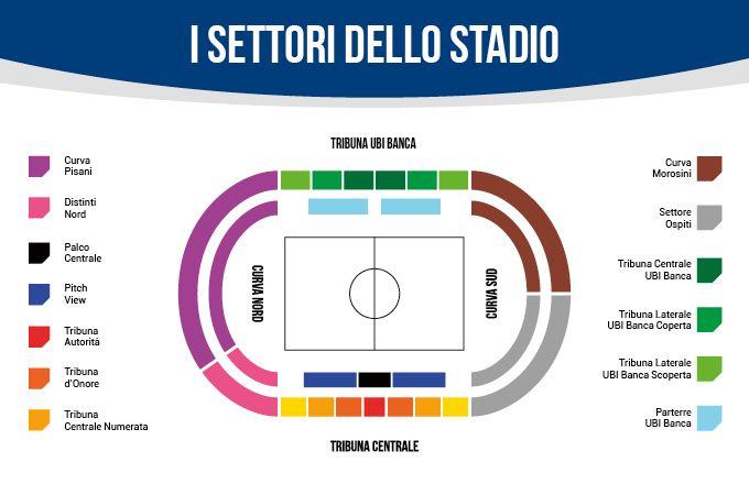 atalanta-frosinone-biglietti-stadio