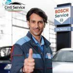 Autofficina Ceprano - Cinti Service
