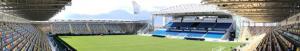 biglietti-stadio-frosinone-calcio