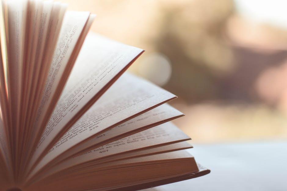 ciociaria, letteratura, narrazioni