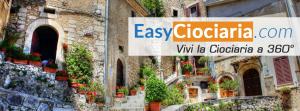 Frosinone e Provincia - ciociaria-turismo