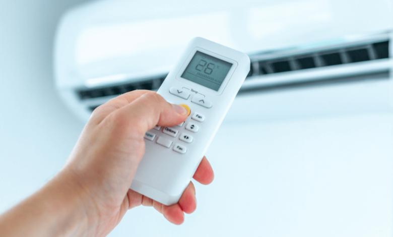 climatizzatori-frosinone-e-provincia