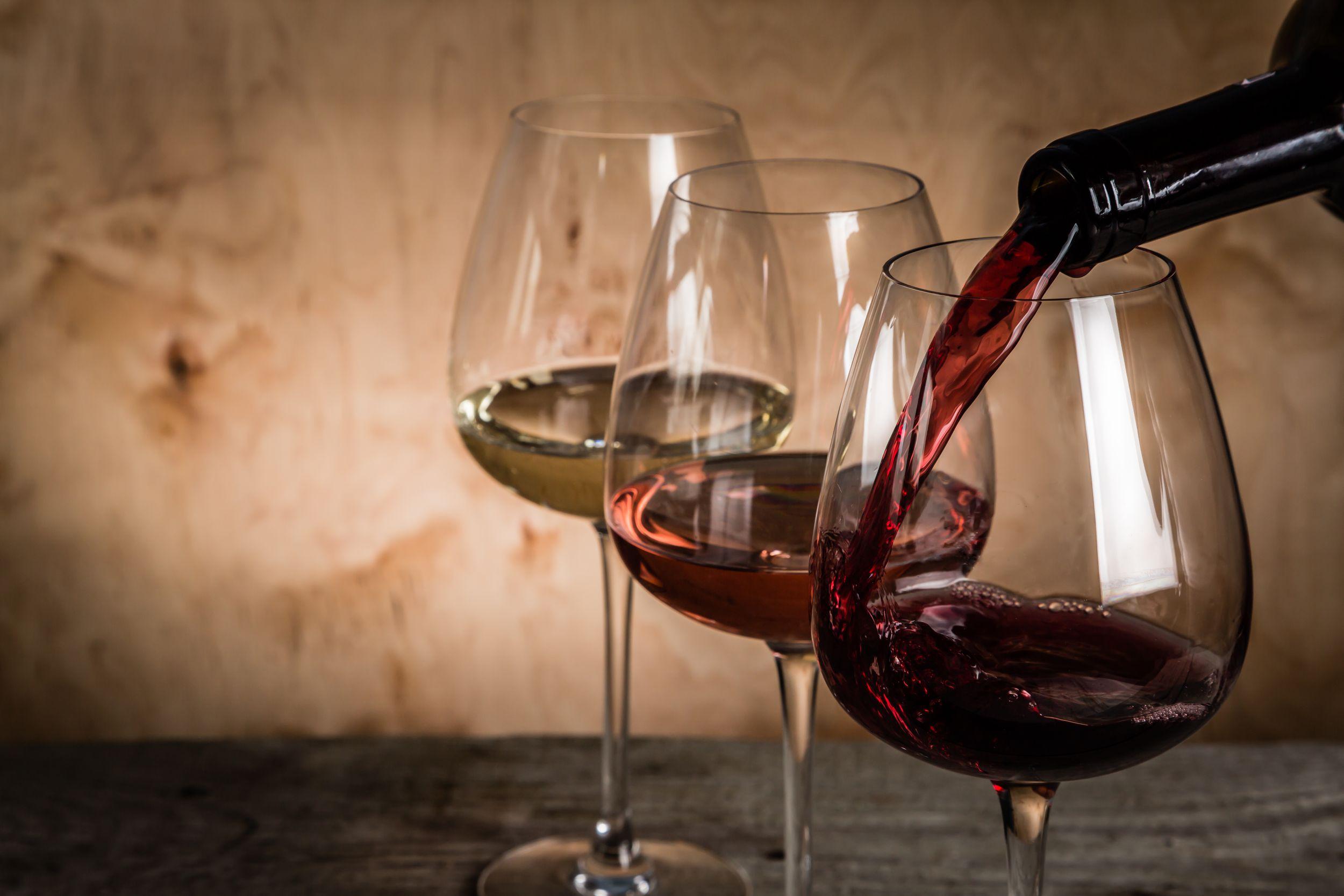 dolce vin novo, evento in ciociaria