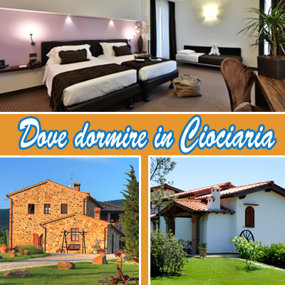 dove-dormire-in-ciociaria