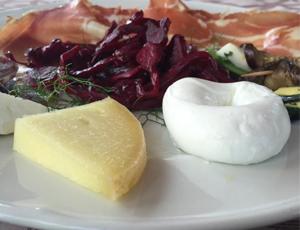 Frosinone e Provincia easy-ciociaria-cucina-tipica-ciociara