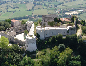 Frosinone e Provincia - ciociaria-visitare