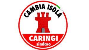 elezioni-isola-del-liri-2019-Candidato sindaco Angelo Caringi