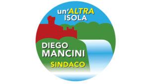 elezioni-isola-del-liri-2019-diego-mancini-isola