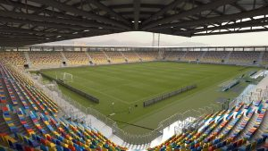 frosinone-calcio-stadio