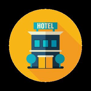 hotel-banner