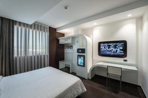 hotel-frosinone-migliore