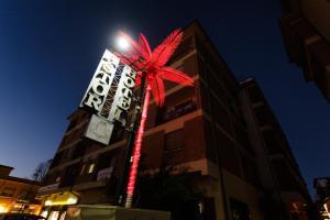 hotel-frosinone