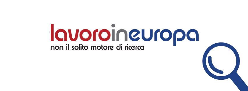 lavoro-frosinone offerte lavoro in-europa-