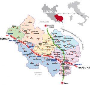 mappa-ciociaria