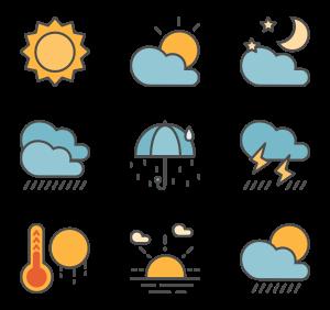 meteo frosinone e provincia