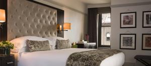 migliori-hotel-frosinone
