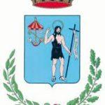 Comune di Monte San Giovanni Campano