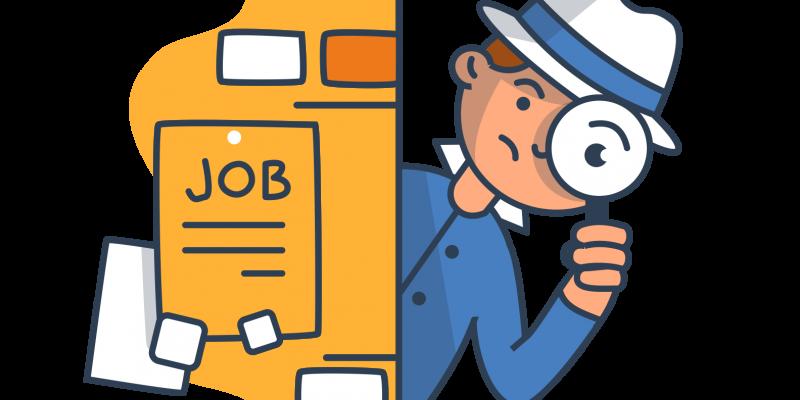Offerte lavoro frosinone e provincia maggio 2018 for Mobili frosinone e provincia