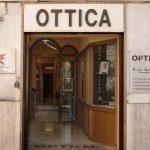 Ottica Sbardella