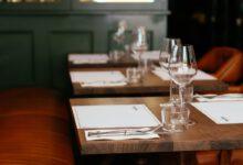 ristoranti-cassino-dove-mangiare