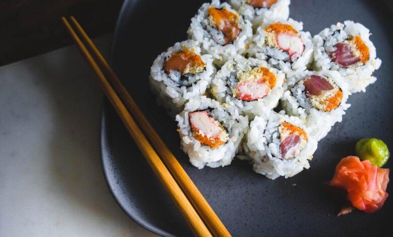 sushi-frosinone-e-provincia