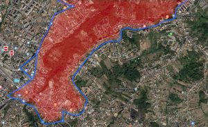 targhe-alterne-frosinone-Area Sud