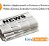 ultime-notizie-frosinone-provincia-easyciociaria