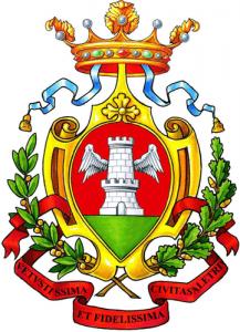 alatri, provincia di frosinone - ciociaria